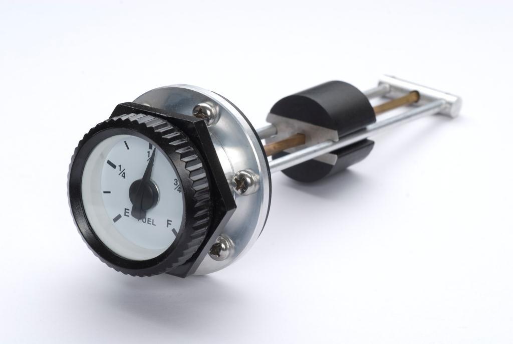 Peerlink Generator Spare Parts Service